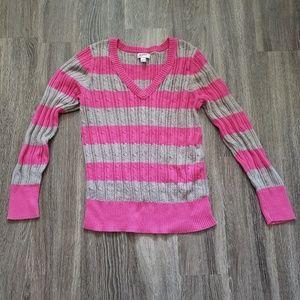 Arizona Jean Co. Sweater